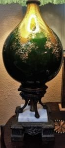 vintage-murano-glass-table-lamp-with-gold-overlay-and-bronze-and-marble-mounts-15